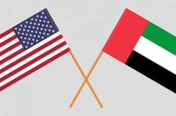 US, United Arab Emirates to Expand Commercial Partnership in Space - Statement