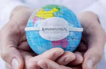 أكثر من 41.35 مليون شخص مصاب بكورونا حول العالم