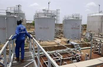 US Embargo of Sudan Led to Oil Sector Falling Behind With Billions Lost - Energy Minister