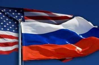 Russia's Ryabkov Refutes Claims Moscow Acquiesced to US Conditions on New START