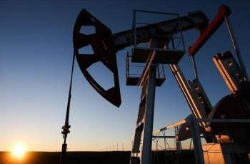 Russia's Yearly Oil Production to Total 518-560Mln Tonnes From 2021-2023 - Novak