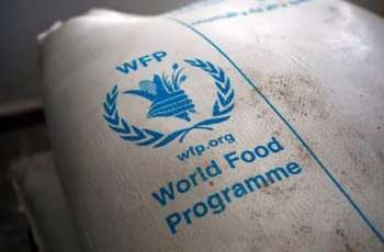 Nicaragua Ratifies Proposal to Nominate FAO For Nobel Peace Prize - Reports