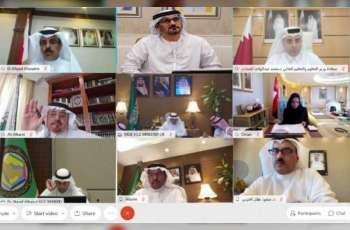 الإمارات تستضيف الاجتماع الرابع للجنة وزراء التربية والتعليم بدول مجلس التعاون