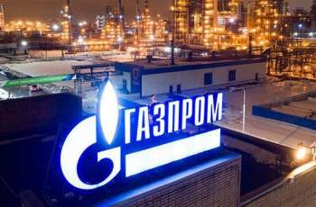 Turkey's Demand of Russian Gas to Remain High Despite Recent Discoveries - Gazprom Export