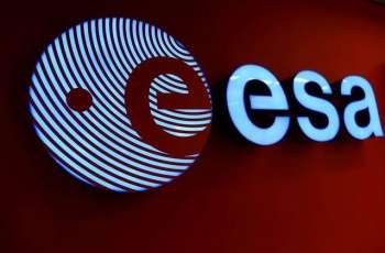 ESA Sure Collaboration With Russia's Roscosmos on Venus Exploration Possible
