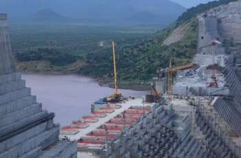 Ethiopia, Sudan, Egypt to Resume Talks on Renaissance Dam on Tuesday - AU Chairman