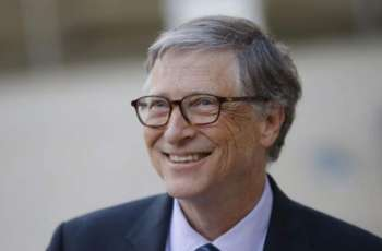 COVID-19 Vaccines May Not Be Fully Effective From Stopping Transmission, Illness - Bill Gates