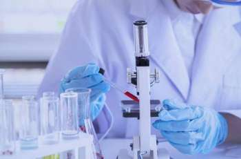 Russia's Vector Launches Production of EpiVacCorona Vaccine Against COVID-19 - Watchdog