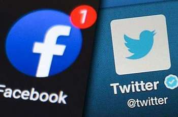 US Social Media Giants Not Russia's Major Sources of Information - Watchdog