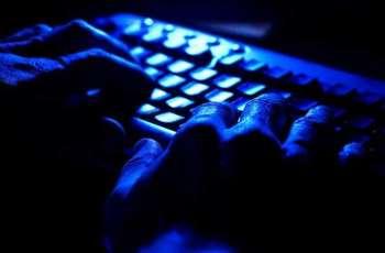 Nicaraguan Parliament Approves Cybercrime Legislation