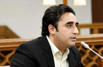 Bilawal says they will not let rigging in GB's elections