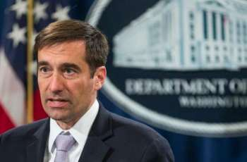 US Charges 8 People for Acting as Illegal China Agents, Arrests 5 of Them - Justice Dept