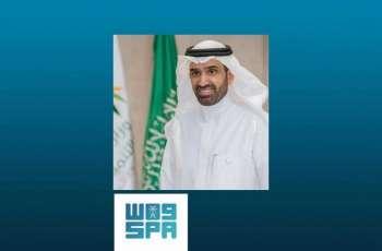 وزير الموارد البشرية والتنمية الاجتماعية يوافق على تأسيس جمعية ضيوف مكة لخدمة الحجاج والمعتمرين