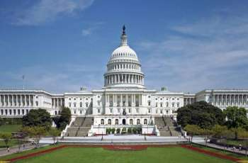 Democrats on Path to Seize US Senate, Yet 3 Pivotal Races Tightening