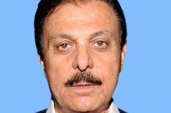 Yaqoob Khan Nasir may be next Balochistan PML-N President