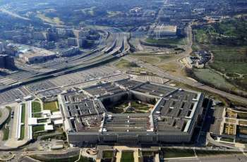US Forces Rescue Kidnapped American in Nigeria - Pentagon