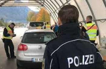 """النمسا تعلن إغلاقا ثانيا لمواجهة انتشار فيروس """"كورونا"""""""