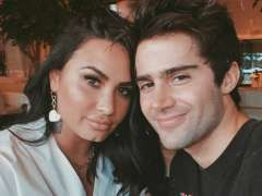 Max feels heartbroken post breakup with Demi Lovato