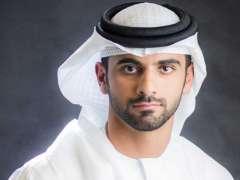 منصور بن محمد يصدر قرارا بشأن تطوير عمل المشرفين والإداريين الرياضيين في دبي