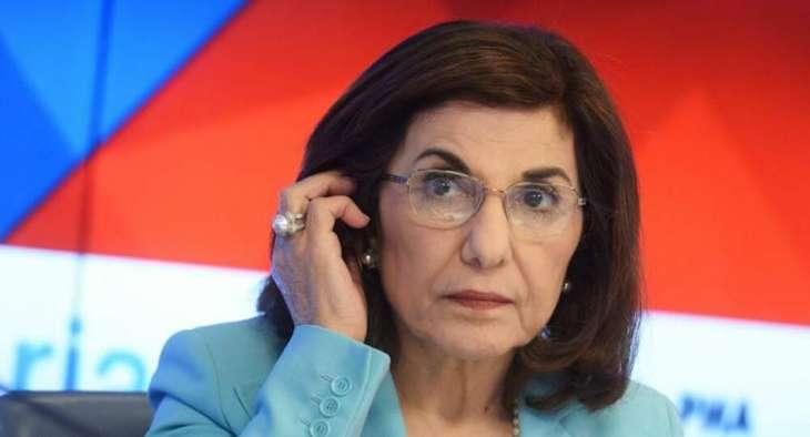 Turkey Responsible for Escalation of Nagorno-Karabakh Conflict - Assad's Adviser