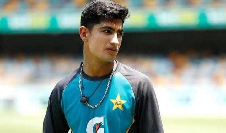 Balochistan call-up Quetta-born Abdul Wahid Bangalzai for First XI National T20 Cup