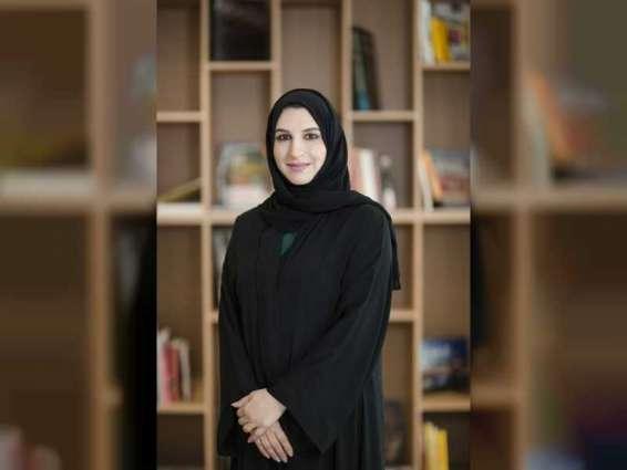 """""""مؤسسة دبي للمستقبل"""" و""""دبي للثقافة"""" تستشرفان توجهات القطاع الثقافي والإبداعي في الإمارات والعالم"""