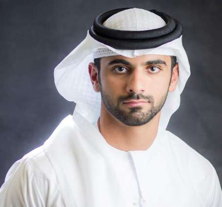 Mansoor bin Mohammed issues decree making it mandatory for local Dubai sports clubs to appoint Emiratis as assistant coaches in first teams of all team sports