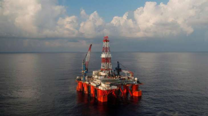 China, Philippines Agree on Joint Oil Exploration in South China Sea - Beijing