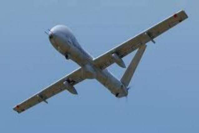 Armenian Air Defense Forces Down 3 Azerbaijani Drones in Country's Airspace - Ministry
