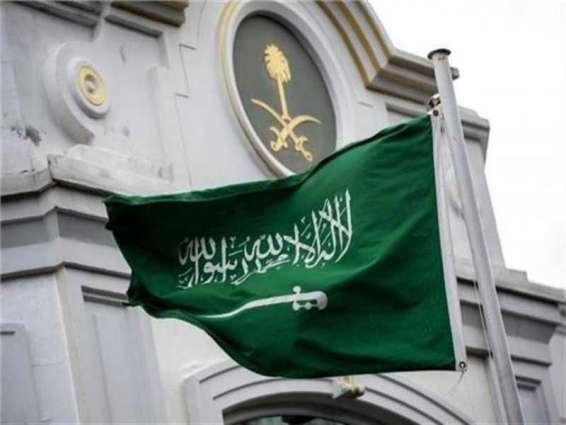 السعودية: أوامر ملكية بإعادة تكوين هيئة كبار العلماء و مجلس الشورى