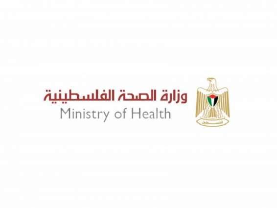تسجيل 8 وفيات و 513 إصابة جديدة بفيروس كورونا في فلسطين