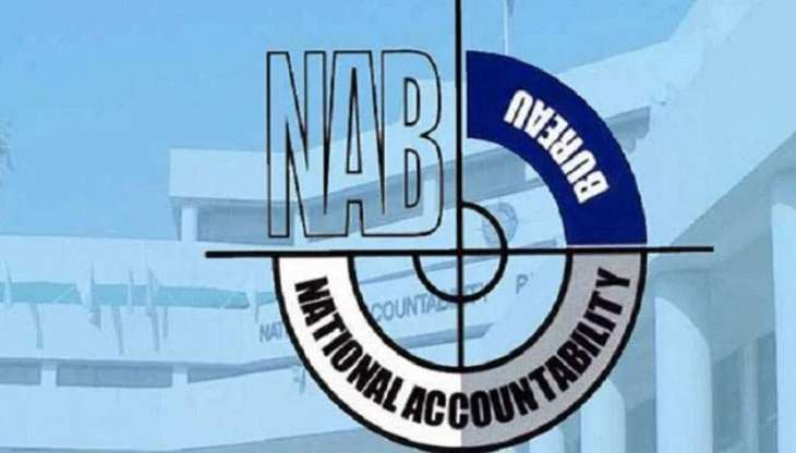 NAB approves 11 references against different people including Nawaz Sharif