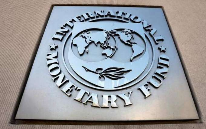 Latin America's GDP to Fall by 8.1% in 2020, to Grow by 3.6% Next Year - IMF