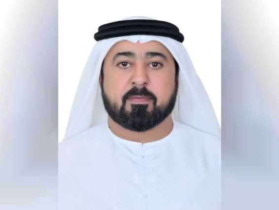 Abu Dhabi setting international example for sustainability, efficiency in energy sector, says DoE official