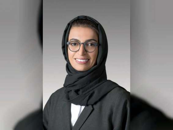 Comprehensive roadmap to discover, nurture and develop national talent: Noura Al Kaabi