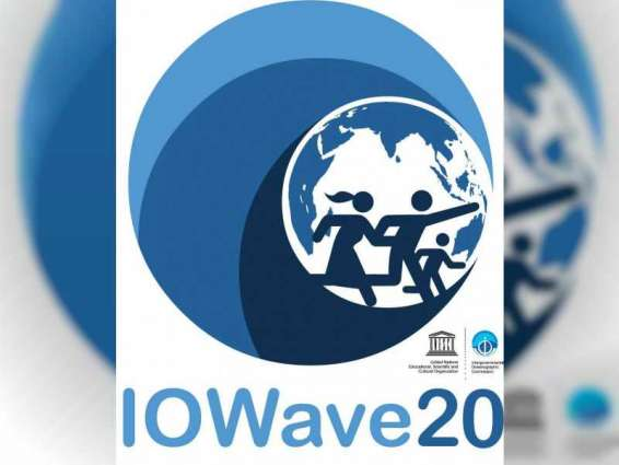 UAE Participated in Indian Ocean-wide Tsunami Exercise