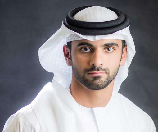Mansoor bin Mohammed issues decree for enhancement of work of sports supervisors and administrators in Dubai clubs