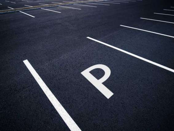 Free parking in Abu Dhabi on Prophet's birthday holiday