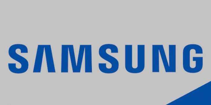 Samsung Electronics Becomes Top Five in Interbrand's Best Global Brands 2020