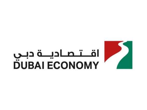 Dubai Economy fines 7 businesses for violating COVID-19 guidelines