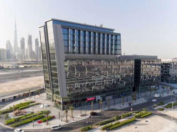 """""""حي دبي للتصميم"""" يطلق مبادرة تمكن مبدعي لبنان من إعادة تشغيل أعمالهم من دبي"""