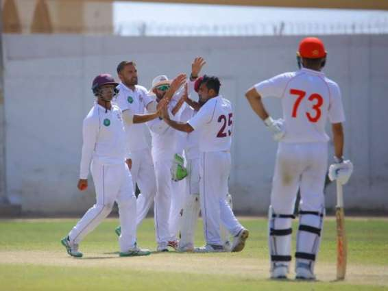 Zahid Mahmood spins Southern Punjab to an innings victory inside three days
