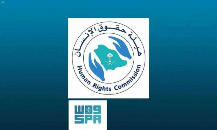 المتحدث باسم هيئة حقوق الإنسان: الهيئة تتابع وترصد الخدمات المقدمة لذوي الإعاقة
