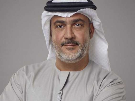 Abu Dhabi Commercial Bank reports Q3 net profit of AED1.3 bn, 9M profit at AED2.8 bn