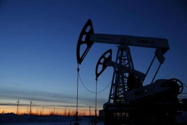 Lukoil Hopes Crude Prices to Top $50 in H1 2021, Allowing to Intensify Investments - CEO