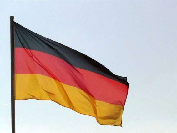 German Economy Ministry Reports Almost 50% Drop in Arms Exports in First Half of 2020