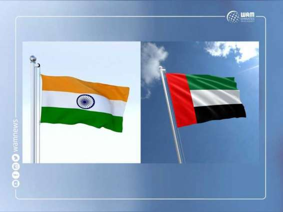 Webinar and Expo on UAE-India defence cooperation held