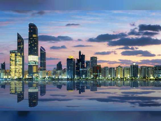 Abu Dhabi to light up 140,000 streetlights with energy-efficient LEDs