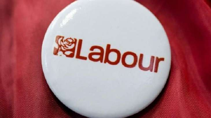 UK Labour Party Failed to Handle Antisemitism Complaints - Equality Watchdog
