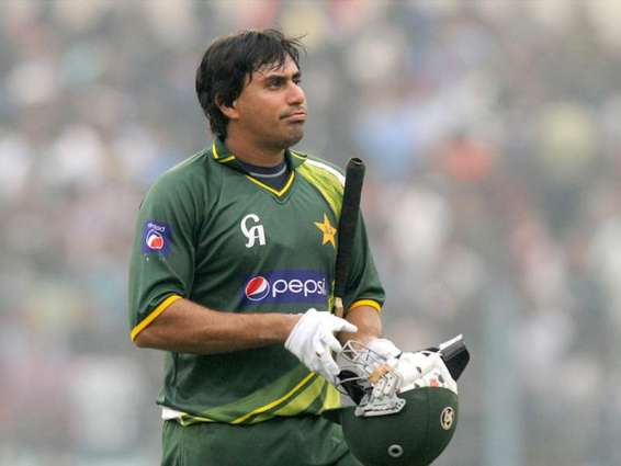 Nasir Jamshed released on bail in spot fixing case